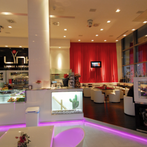 link-idee-per-lounge-bar