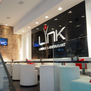 link-progettazione-arredo-lounge-bar-restaurant