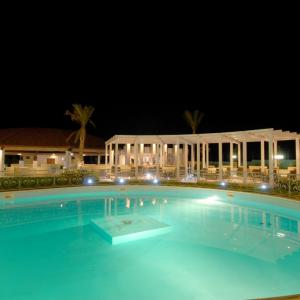 lo-smeraldo-progettazione-location-per-cerimonie