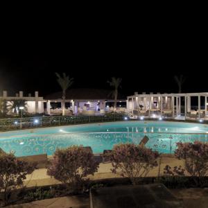 lo-smeraldo-progettazione-location-per-eventi