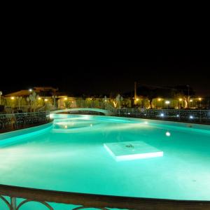 lo-smeraldo-progettazione-piscina-per-eventi