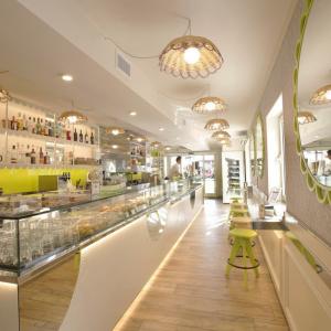 martinucci-polignano-progettazione-bar-pasticceria