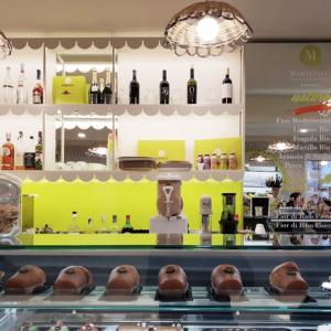 martinucci-polignano-progetto-banco-bar