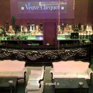 millionaire-arredamento-night-club