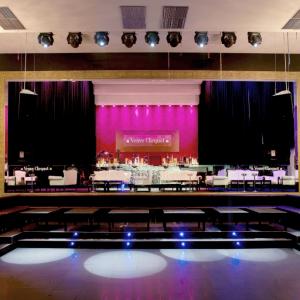 millionaire-arredamento-sala-discoteca