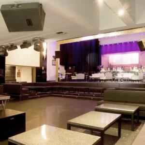 millionaire-arredo-sala-discoteca-luxury-club