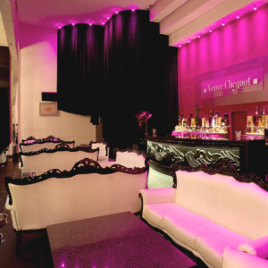 millionaire-design-discoteca