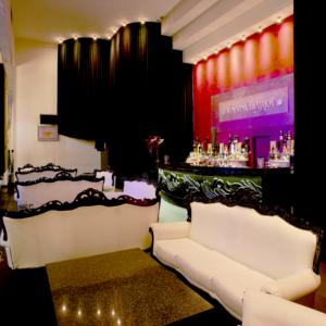 millionaire-interior-design-discoteca