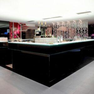 millionaire-progettazione-banco-bar-cocktail