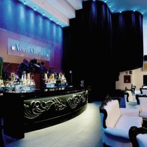 millionaire-progettazione-cocktail-bar