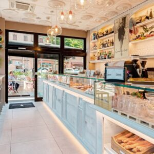 nonno-umberto-progettazione-bakery