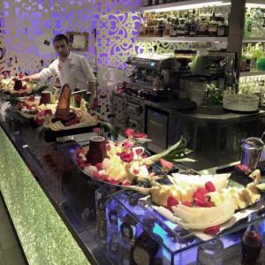 obaba-arredamento-bar-gelaterie