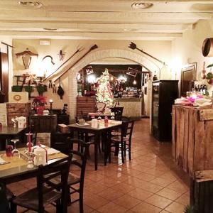 osteria-antchi-sapori-arredamento-osteria-ristorante