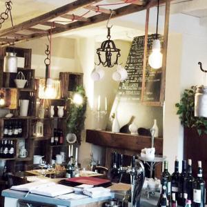 osteria-antichi-sapori-arredamento-ristorante