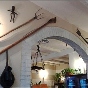osteria-antichi-sapori-decorazion-osteria-ristorante