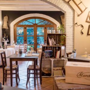 osteria-antichi-sapori-design-ristorante