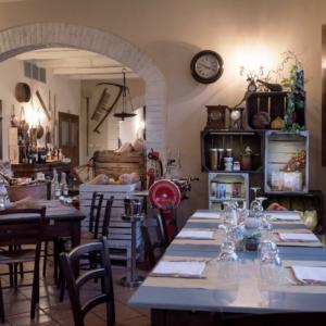 osteria-antichi-sapori-progettazione-ristorante