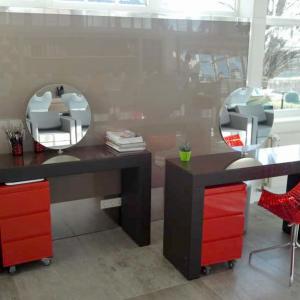 paola-vision-hair-progettazione-mobile-salone-di bellezza