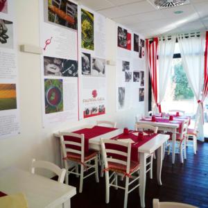 pappavera-allestimento-ristorante