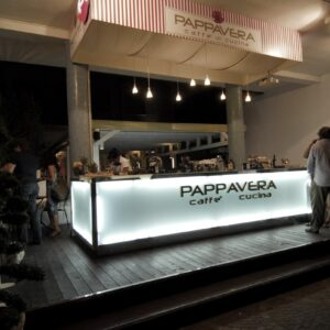 pappavera-arredamento-interni-ristoranti