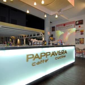 pappavera-design-banco-bar-outdoor