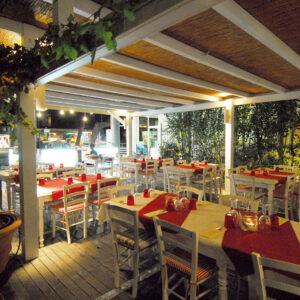 pappavera-outdoor-ristorante
