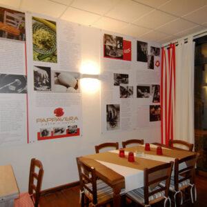 pappavera-progettazione-sala-ristorante