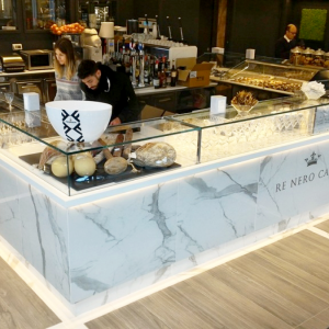 re-nero-caffè-settimo torinese-progettazione-bar