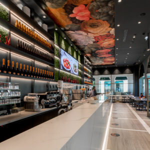 re-nero-caffe-marcianise-arredamenti-design-bar-min