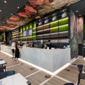 re-nero-caffe-marcianise-design-interni-caffetteria-min