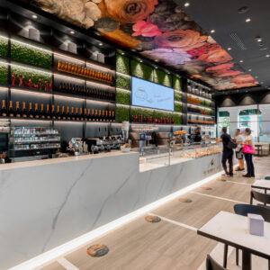 re-nero-caffe-marcianise-design-locali-pubblici-min