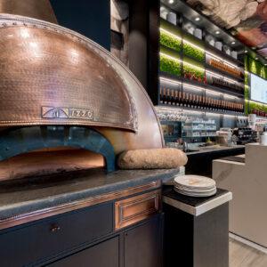 re-nero-caffe-marcianise-forno-pizza-design-min