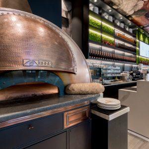 re-nero-caffe-marcianise-forno-pizza-design
