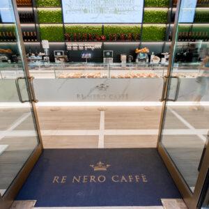 re-nero-caffe-marcianise-ingresso-bar-caffetteria-min