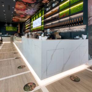 re-nero-caffe-marcianise-interior-design-bar-min