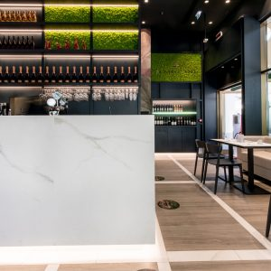 re-nero-caffe-marcianise-interior-design