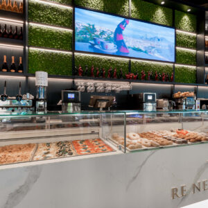 re-nero-caffe-marcianise-progetto-banco-bar-min