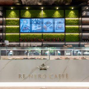 re-nero-caffe-marcianise-verde-stabilizzato-banco