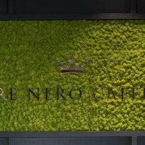re-nero-caffe-marcianise-verde-stabilizzato-min