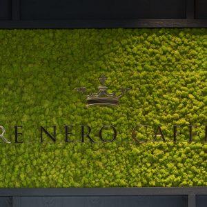 re-nero-caffe-marcianise-verde-stabilizzato