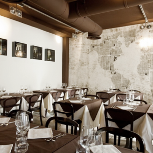 rela-italian-restaurant-design