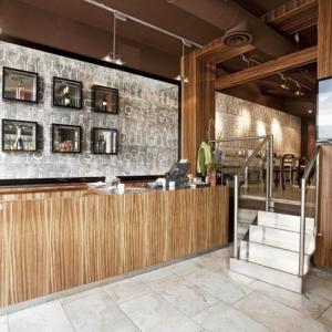 rela-progettare-ristoranti-winebar