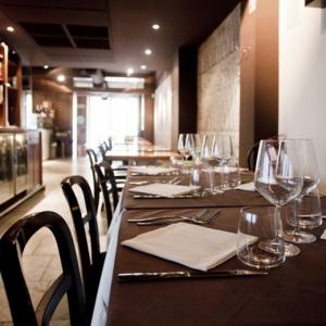 rela-progetto-ristorante-milano