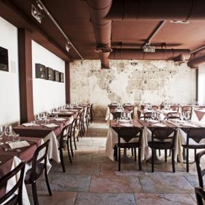 rela-progetto-sala-ristorante