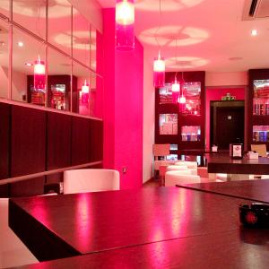 ristorante-biagio-bar-