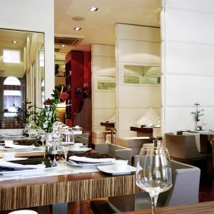 ristorante-biagio-bar-arredamenti-ristorante