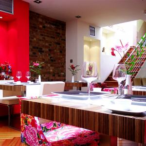 ristorante-biagio-bar-arredo