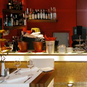 ristorante-biagio-bar-bancone-bar