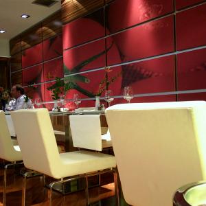 ristorante-biagio-bar-carta-da-parati