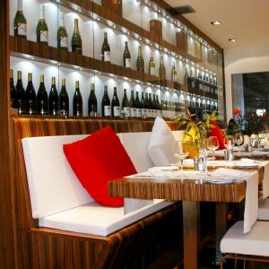 ristorante-biagio-bar-credenze